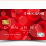 クレジットカード現金化のポイント