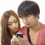 クレジットカード現金化口コミサイトは広告が多い