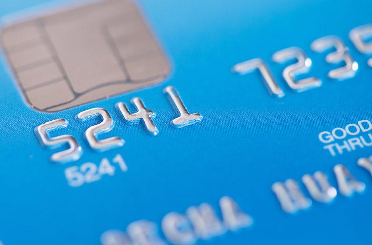 クレジットカード現金化にあるサービスが使われる?その理由は