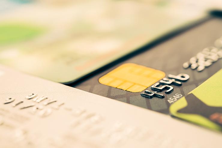 クレジットカード現金化を明確に禁止と定めているカードも