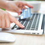 クレジットカード現金化する時にショッピング枠が足りない時の現実的な現金化方法