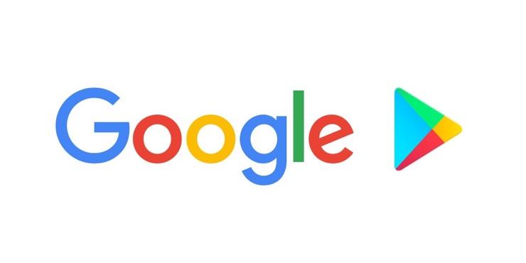 楽しさ広がるGoogleplay
