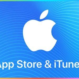 iTunesコードの換金方法をご紹介します